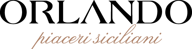 TURIORLANDO Piaceri Siciliani