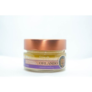 Almond Cream 100 g jar
