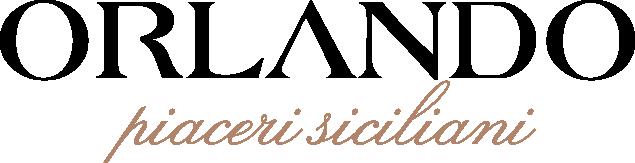 ORLANDO Piaceri Siciliani