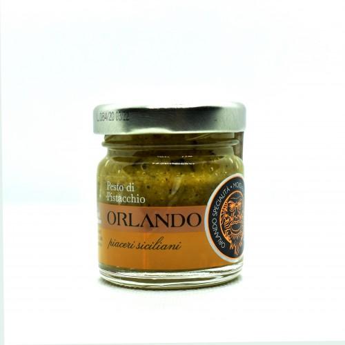 Pistachio Pesto 40 g